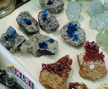 mineral-aoiisi.jpg