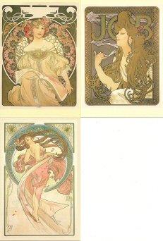 myusya-postcard.jpg